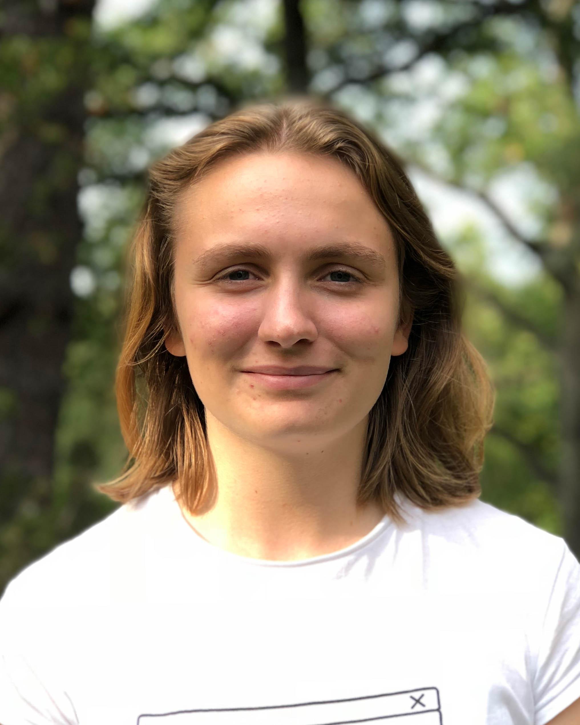 Jonna Halonen