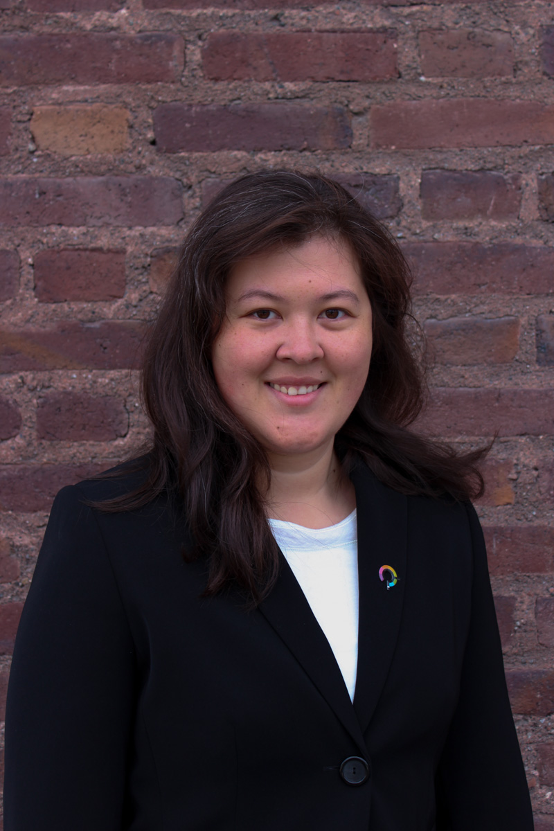 Emma Svedenblad