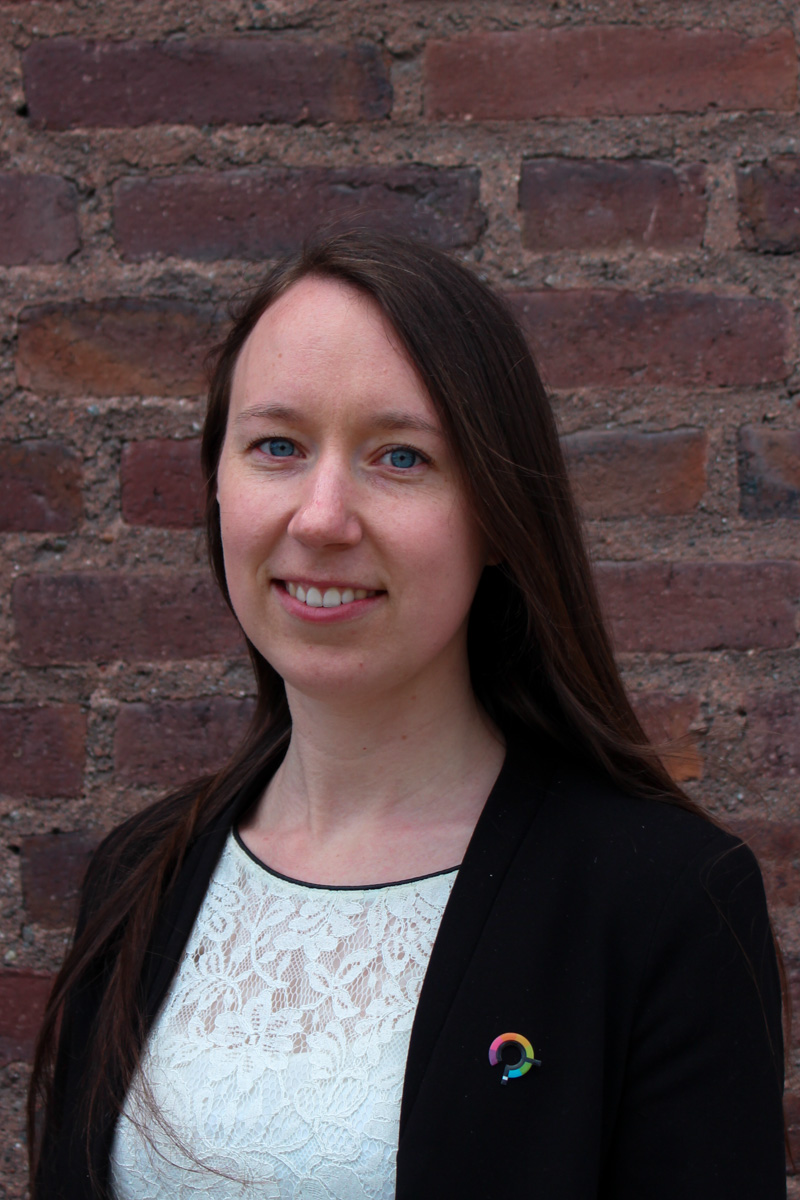 Karin Cederberg