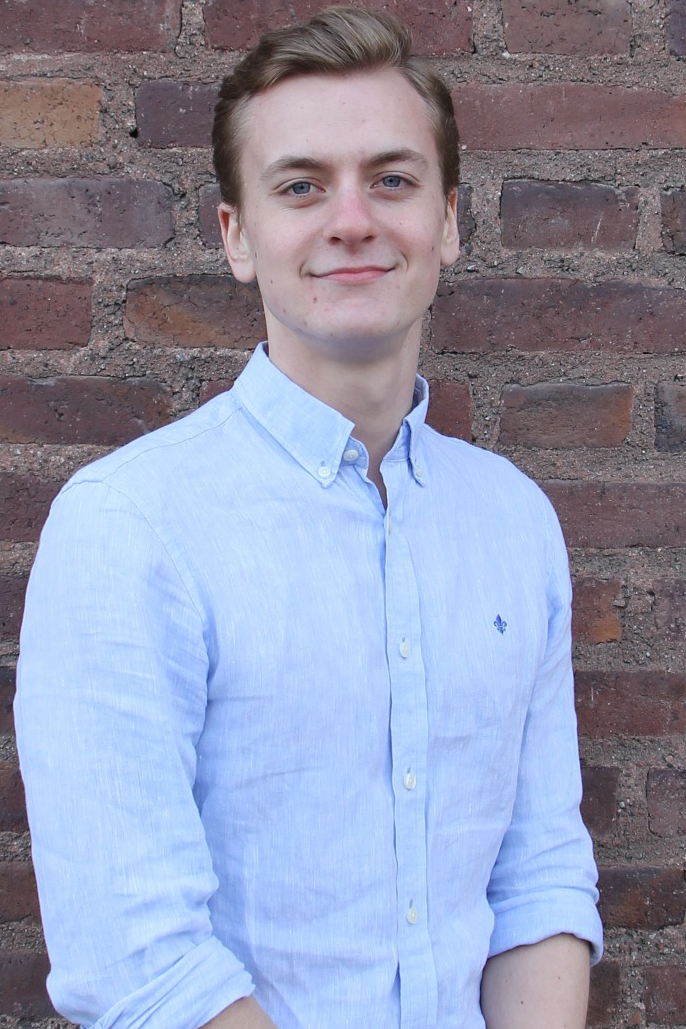 Max Robertsson