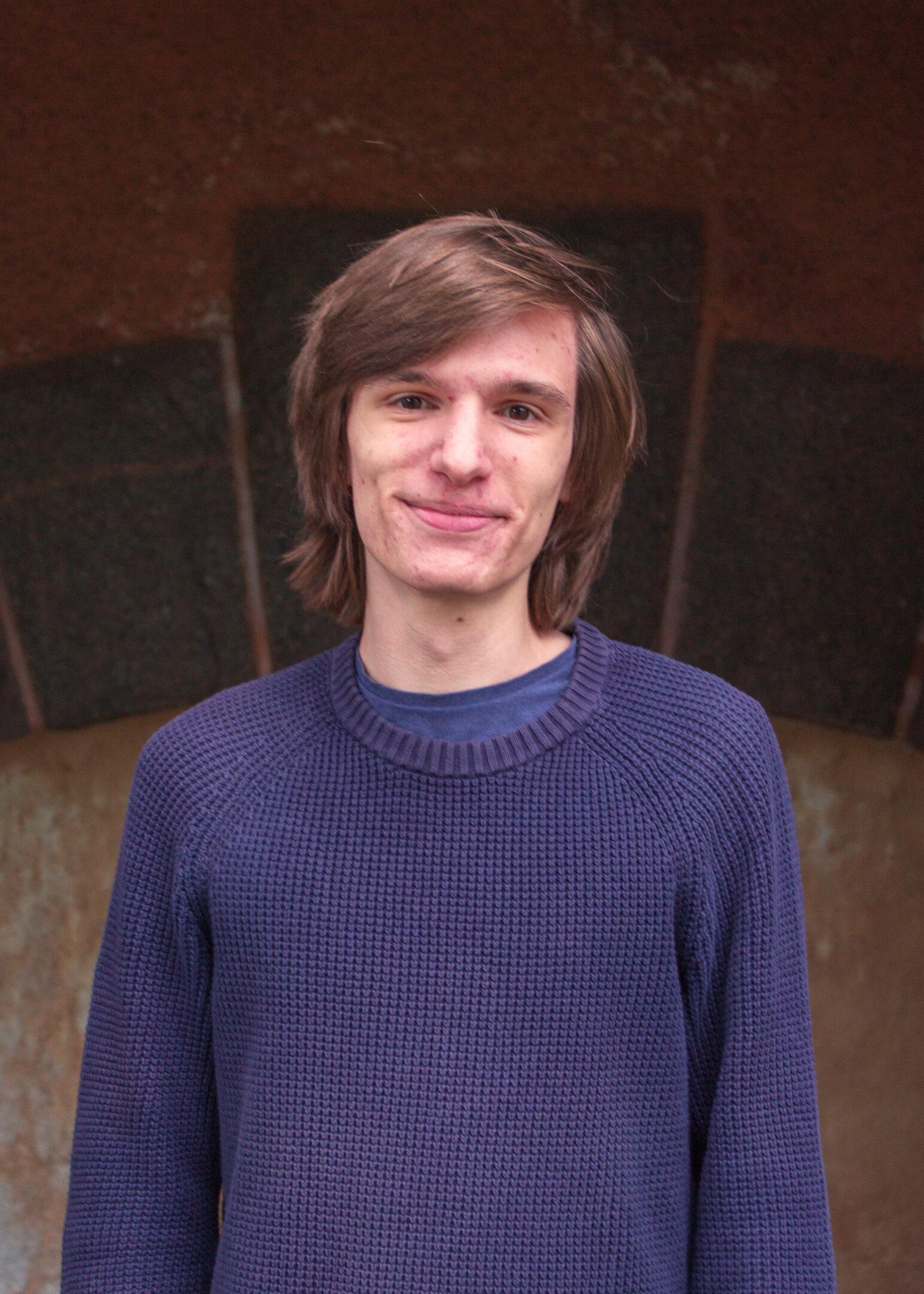 Alexander Simko