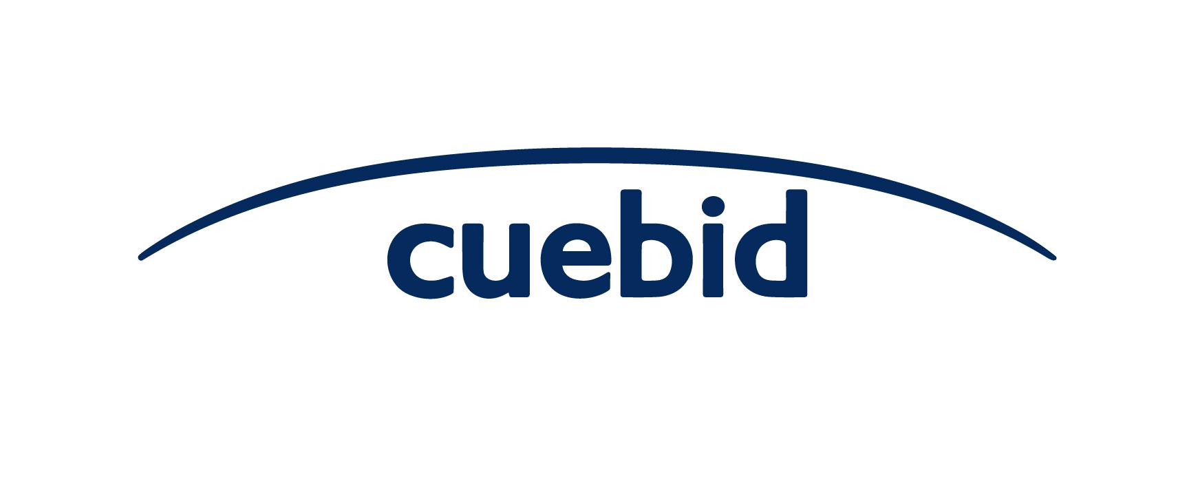 Cuebid