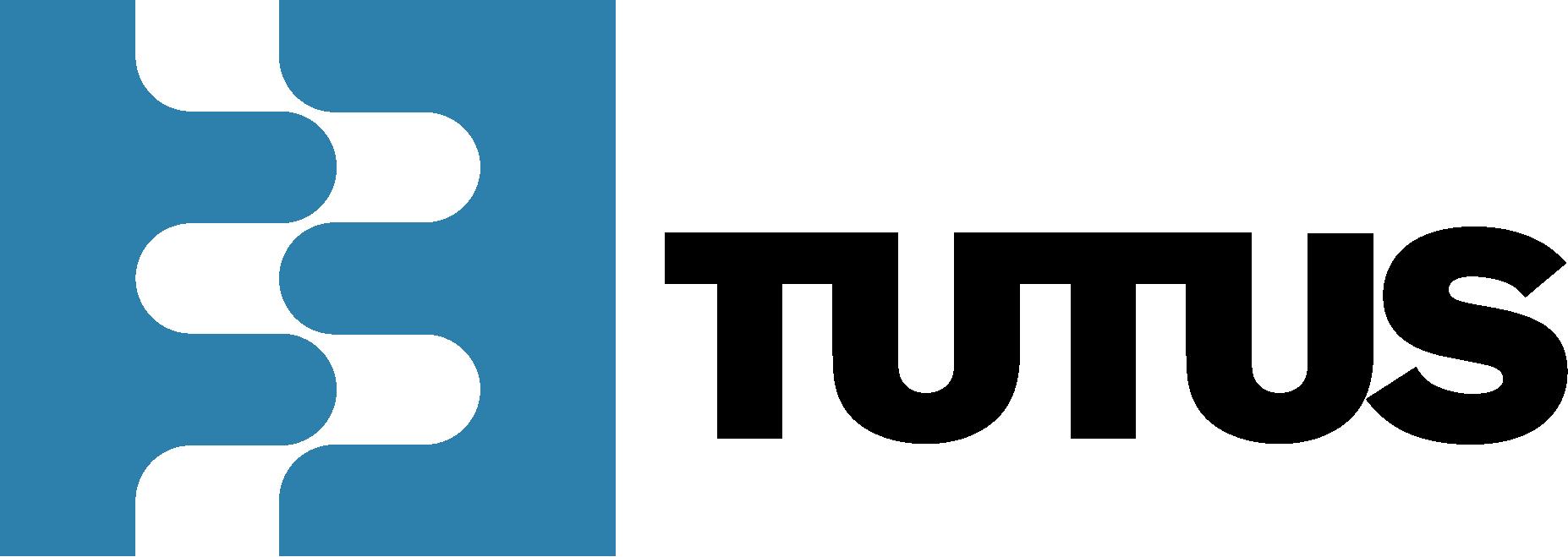 Tutus